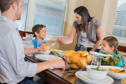 Busy Families Healthy Kids Image.jpg