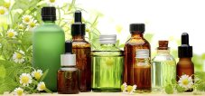 essential-oil-bottles