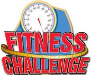 fitness-challenge-scale