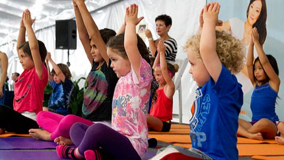 kids yoga 2.jpg