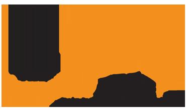 Healthy Edge Logo Small- no words
