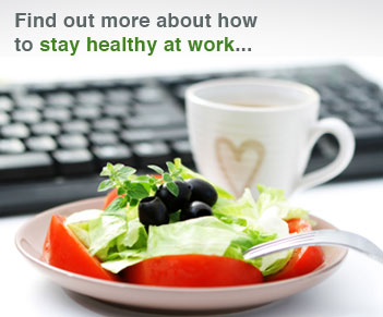 healthy_at_work