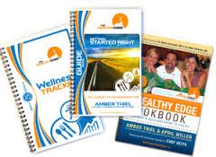healthy-edge-home-kit
