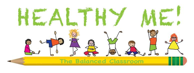 healthy-me-the-balanced-classroom-logo